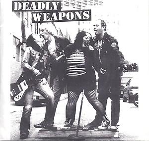 deadweaps1