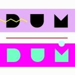dumdum_seal_2-300x300
