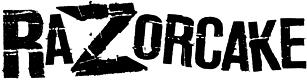 razorcake logo
