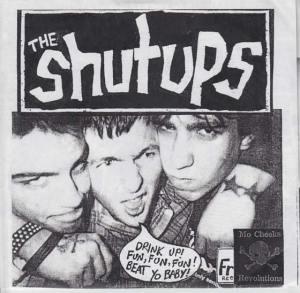 shutups