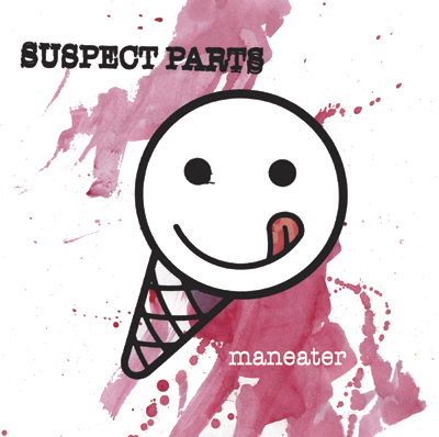 SURPRISE_006_SUSPECT_PARTS_MANEATER_7inch