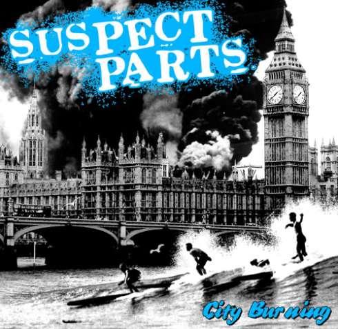 suspectparts.city