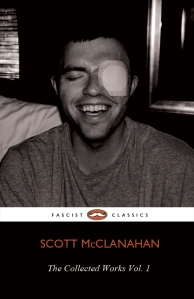 scott-mcclanahan-collected-works