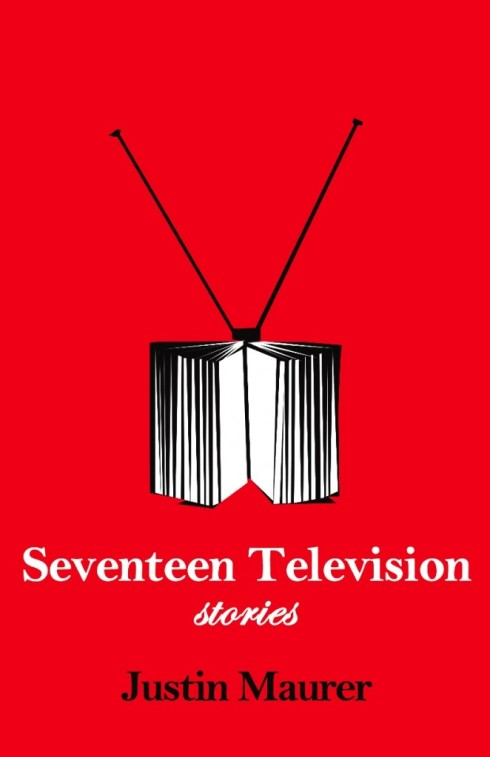 seventeen-television-cover-a31-662x1024