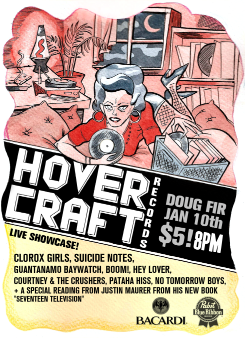 hovercraft_ad2