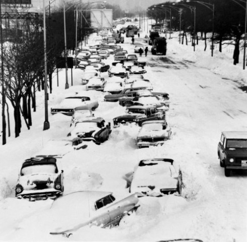 big-snow-67
