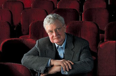 Roger Ebert