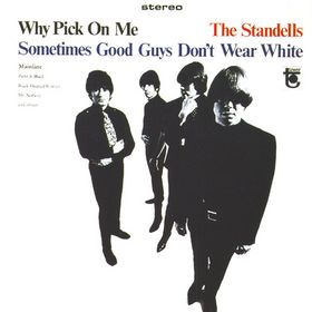 album_The-Standells-Why-Pick-on-Me