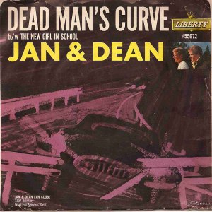 jan-dean-dead-mans-ps