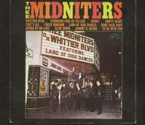 midniters