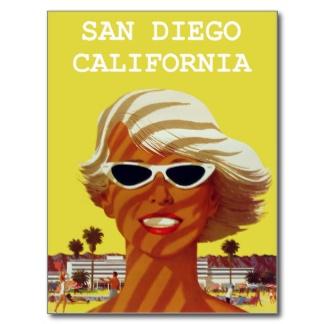 san_diego_california_vintage_travel_ad_postcard-rc7c31793d6ce49acbd3a0e6e0e13ce4e_vgbaq_8byvr_324