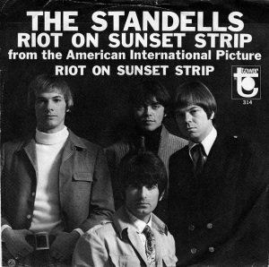 the-standells-riot-on-sunset-strip-tower