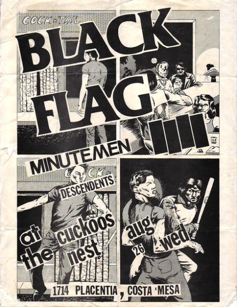 black flag 2