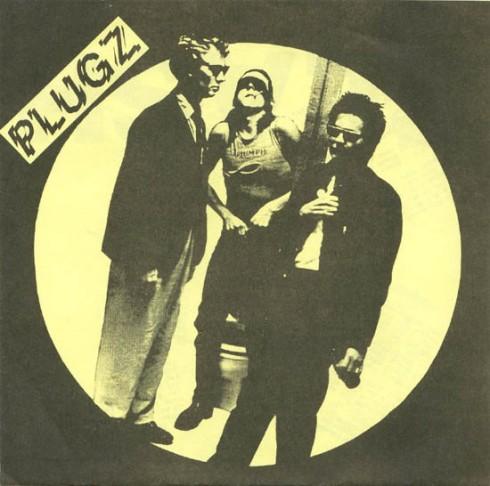 plugz_standard
