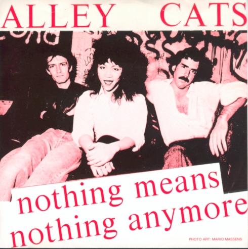zalleycats