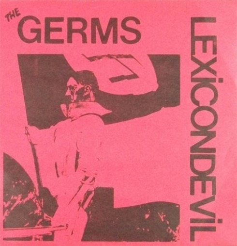 zzgerms1