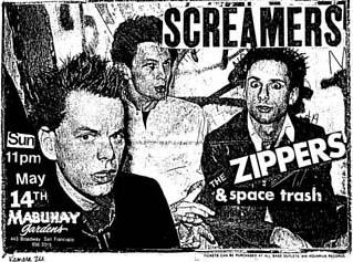 zzscreamers2