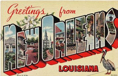 new-orleans-postcard_large_image