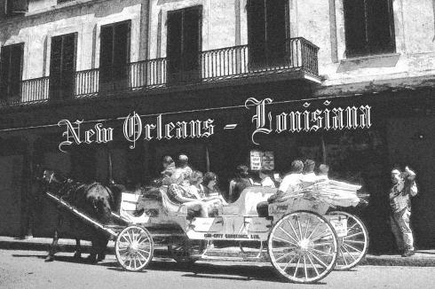 old-new-orleans-louisiana--vintage-peter-art-print-poster-gallery