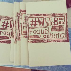 white-book-raquel-gutierrez