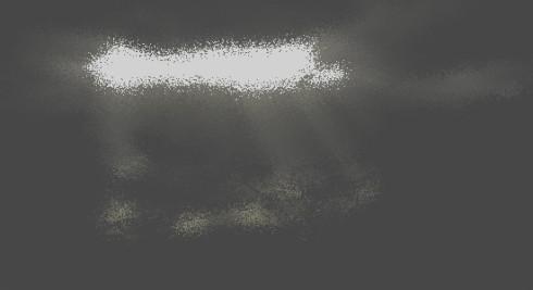 white-light-image