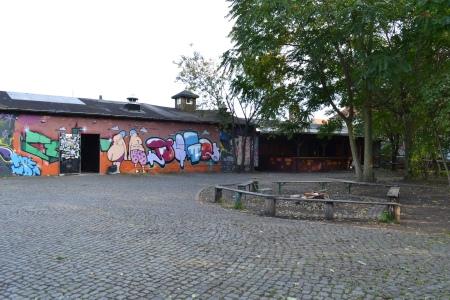 Chemiefabrik-Dresden