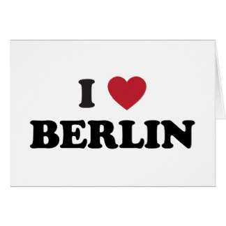 i_heart_berlin_germany_card-re0f366f4783a4653b26ecc43de2bbc15_xvuak_8byvr_324