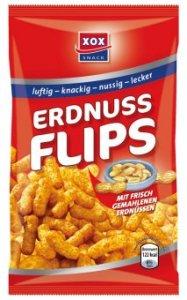 XOX-Erdnussflips-200g-Mais-Erdnuss-Snack