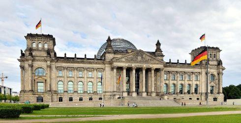 Berlin_-_Reichstagsgebäude3