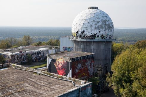 Overlooking-Teufelsberg.jpg.optimal