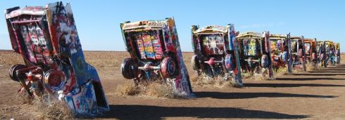CadillacRanch-all10-800