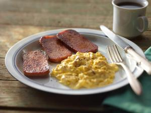 spam-and-scrambled-eggs-655